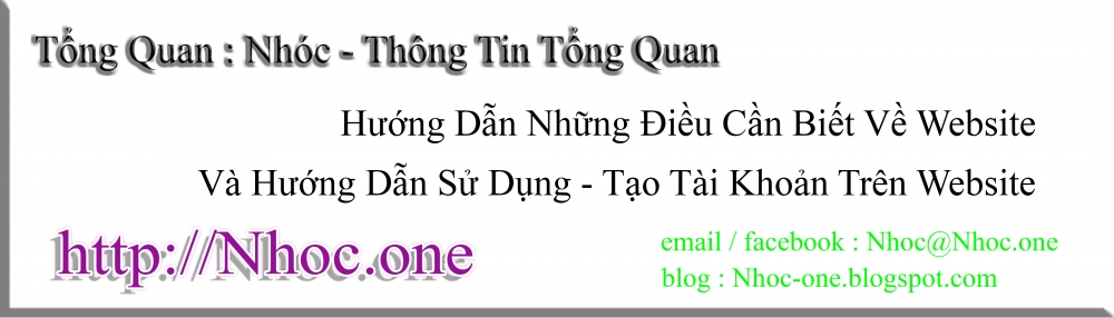 /inan_files/slideshow/Nhoc-panel-tongquan.jpg
